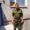 Александр, 25, г.Волжский
