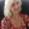 Natalia, 46, г.Кишинёв