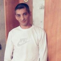 Евгений, 40 лет, Рак, Омск