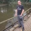 Dmitrijs, 36, Bradford