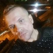 Саша, 27, г.Душанбе