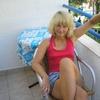 Дарья, 29, г.Лесной Городок