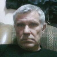андрей, 56 лет, Скорпион, Краснодар