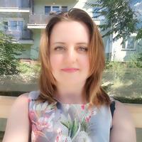 Оля, 40 років, Діва, Львів