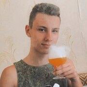 Кирилл, 18, г.Ростов-на-Дону