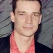Подружиться с пользователем Сергей 32 года (Козерог)