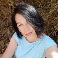 Irina, 39 лет, Скорпион, Волгодонск