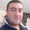 TIGRAN, 33, г.Шостка