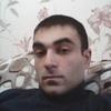 Sako, 27, г.Екатеринбург