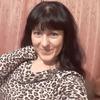 Валентина, 33, г.Кривошеино