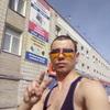 nikolay, 30, Cherepanovo