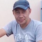 Алексей, 38, г.Белокуриха