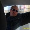 aleksey, 40, Dudinka