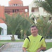 Рамиль 42 года (Телец) Альметьевск