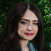 алина, 33 года, Скорпион, Северодонецк