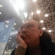 Сергей, 56, г.Первоуральск