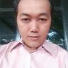 ynor, 41, г.Джакарта