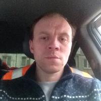 Анатолий, 38 лет, Овен, Москва