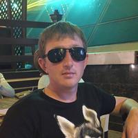 Андрей, 30 лет, Водолей, Казань
