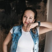 Екатерина, 38, г.Димитровград