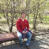 Миша, 35, г.Красноярск