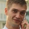 Юрий, 30, г.Нижневартовск