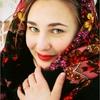 Dasha, 24, Kadiivka