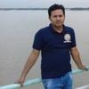 Mahafuz, 32, г.Дакка
