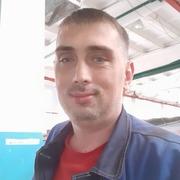 Виталий, 38, г.Миллерово