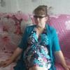 Marina, 34, Klimavichy