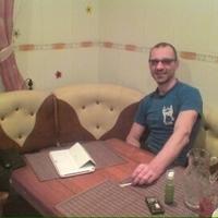 руслан, 47 лет, Лев, Санкт-Петербург