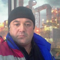 АКМАЛ Косимов, 45 лет, Овен, Андижан