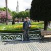Роман, 43, г.Курганинск