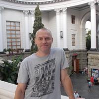 SERG, 50 лет, Близнецы, Вологда