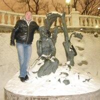 Владимир, 41 год, Весы, Железнодорожный