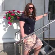 Елена, 55, г.Советск (Калининградская обл.)