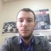 Илья, 28, г.Кострома