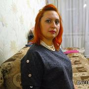 надежда 38 лет (Рак) Усть-Каменогорск
