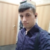 максимка, 27, г.Рязань
