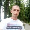 Богдан, 23, г.Киев