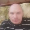 Радик, 42, г.Оренбург