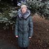 Наталья Стеликова, 41, Харцизьк
