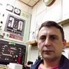 Олег, 42, г.Одесса
