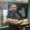 Марик, 30, г.Зеленоград