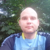 Валера, 35, г.Клайпеда