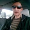 Валерий, 42, г.Гродно