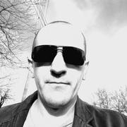 Alex 30 лет (Телец) Троицкое