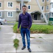 kirill, 30, г.Невельск