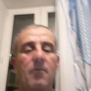 салом 41 Жуковский