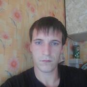 Владимир 28 лет (Водолей) Уяр